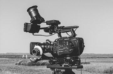 Werk van Dijkman Video Producties